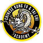 Martial Arts Perth